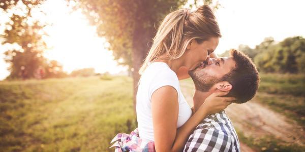 Chercher des celibataires